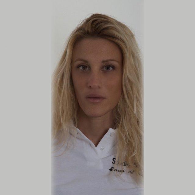 Dott.ssa Antonia Cortella